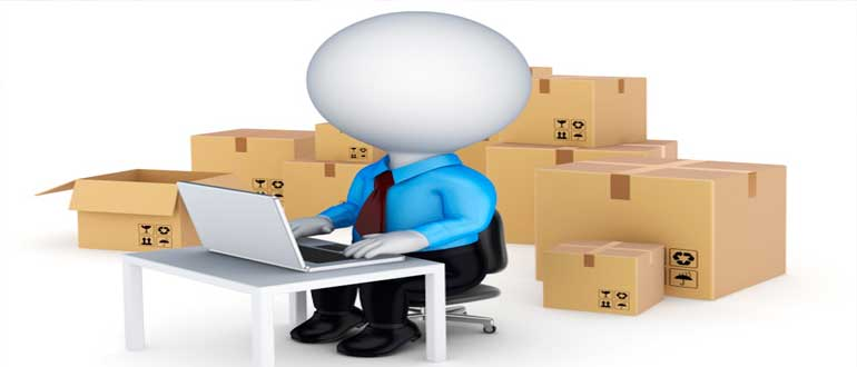 Packers and Movers in Motera Ahmedabad